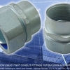 Female Liquid Tight Fittings YCM