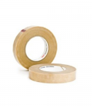 3M 44HT Polyimide Film Electrical Tape