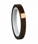 3M 92-2 Polyimide Film Electrical Tape