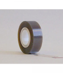 3M 61 PTFE Film Tape (linerless)