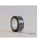 3M 63 PTFE Film Tape (linerless)