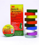 3M 35 Scotch Vinyl Electrical Tape