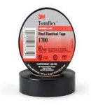 3M 1700 Temflex General Purpose Vinyl Electrical Tape