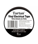 3M 1710 Tartan Vinyl Electrical Tape