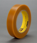 3M 484 Electroplating and Anodizing Vinyl Tapes