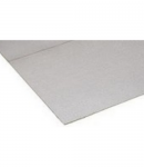 3M 1380 Magnetic Shielding with Thermosetting Rubber Adhesive Sheet