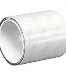 3M CN-4190 Nickel on Copper-Plated Polyester Fabric Tape