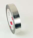3M 1115B Aluminum Foil Electrical Tape