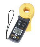 Ground Resistance Clamp Meter (61-920)
