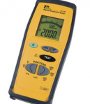 Hand-held Insulation Tester (61-795)