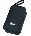 Nylon Carrying Case - for use with Digital Multimeters (C-290)