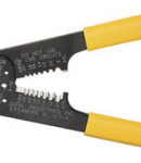 Combination Crimp and Strip Tool (30-428)