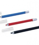 DualScribe™ Fiber Optic Scribes 45-357,45-358,45-359