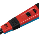Punchmaster™ II Turn-Lock™ Tool 35-485