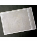 3M PLE-FED1 Non Printed Perforated Packing List Envelope