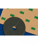 3M 9786 Double Coated Tape