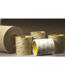 3M 9795 Double Coated Film Tape