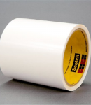 3M 9828 Double Coated Polyester Film Tape