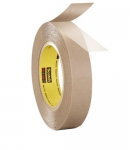 3M 9832 Double Coated Tape