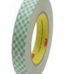 3M Golf Double Coated Paper Tape