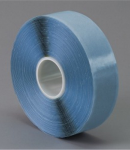 TC485-32MIL Rubber Resin Tape