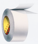 3M 9490LE Double Coated Tape