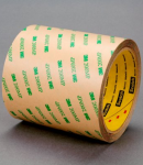 3M 9495MP Double Coated Tape