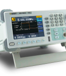 OWON AG Series Dual Channel Arbitrary Waveform Generator