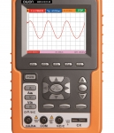 OWON HDS4202M-N Digital Oscilloscope