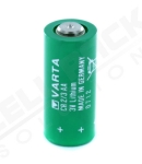 Varta CR2/3AA Battery - 2/3 AA 3V Lithium Cell