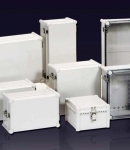 BOXCO Enclosure (H Series)(Medium Size)