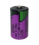 TL-5902(TADIRAN)Lithium 3.6V Battery Non-Rechargeable