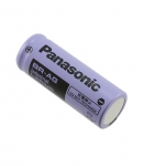 BR-AG(Panasonic) 3V Lithium Non-Rechargeable