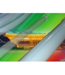 Liquid-tight Flexible Metallic Conduit   ( YF-706 )