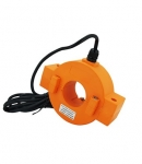 LZCK-55 CLAMP OUTDOOR WATERPROOF SPLIT CORE CURRENT TRANSFORMER