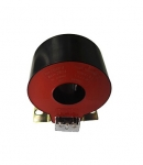 LZCG530-10 11KV CAST EPOXY RESIN STRAIGHT-THROUGH CURRENT TRANSFORMER