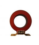 LZCG930-10 CHEAP LOW VOLTAGE CAST RESIN RING CORE CURRENT TRANSFORMER