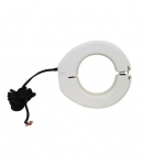 FU-100 500/5A RING CORE AC CLAMP ON OPEN CURRENT TRANSFORMER