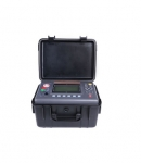 T-3630 5KV 10KV 15KV HIGH VOLTAGE INSULATION RESISTANCE TESTER